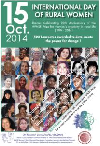 15 October 2014