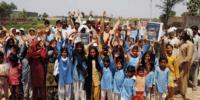 2010_Pakistan_Council_Social_Welfare_and_Human_Rights