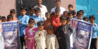 2010_Pakistan_Council_Social_Welfare_and_Human_Rights_2