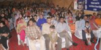 2010_Pakistan_Council_Social_Welfare_and_Human_Rights_4