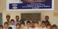 2010_Pakistan_Council_Social_Welfare_and_Human_Rights_7