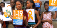 2012_Benin_Humanitarian_Org_Mercy