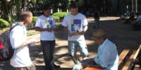2012_Brazil_CIAP