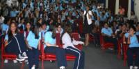 2012_Dominican_Republic_Cedic_Centro_Para_Desarollo_y_La_interacion_constructiva