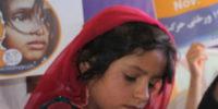 2013-afghanistan-cpd3