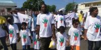 2013-comoros-lutte-contre-la-violence
