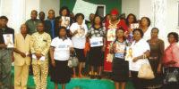 2013-efaw-nigeria3