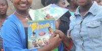 2013-kenya-childafrica