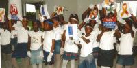 2013-nigeria-efaw