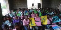 2013-nigeria-resource sharing network1