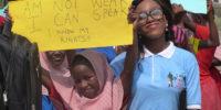 2013-nigeria-wotclef2