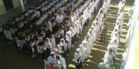 2013-pakistan-parwarishwelfarefoundation2