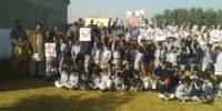 2013-pakistan-parwarishwelfarefoundation3