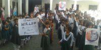 2013-pakistan-parwarishwelfarefoundation4