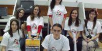 2013-romania-asociaia bun ziua copii din romnia1