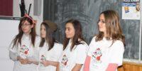 2013-romania-asociaia bun ziua copii din romnia2