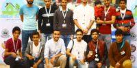 2013-saudiarabia-nationalfamilysafetyprogram3