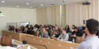 2014-albania-associationforwomenwithsocialproblems