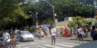 2014-brazil-ciaf