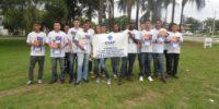 2014-brazil-ciaf2