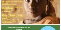 2014-cameroun-adeprofe-poster