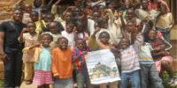 2014-cameroun-associationenfants-dafrique