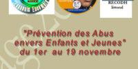 2014-cameroun-courage2d