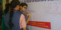 2014-india-peoplesculturalcenter