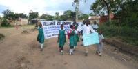 2014-kenya-villageofhope4