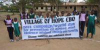 2014-kenya-villageofhope5