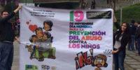 2014-mexico-asi-nunca-mas-photos1