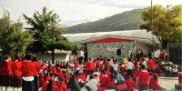 2014-mexico-ririkiinterventionsocial1