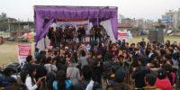 2014-nepal-youthinblackcap