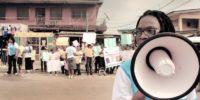 2014-nigeria-morna