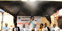2014-nigeria-morna2