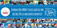 2014-peru-fundacionanar