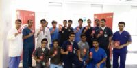2014-saudiarabia-nationalfamilysaftyprogram1