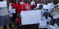 2014-uganda-amani6