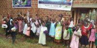 2014-uganda-gchi1