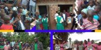 2014-uganda-givingchildrenhopeinitiative