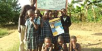 2014-uganda-givingchildrenhopeinitiative1