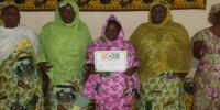 2015_Cameroune