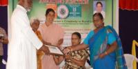 2015_Ms_Valli_India