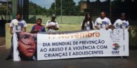 2016-Brasil-ICFS