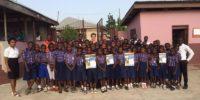 2016-Ghana-LightForChildren2