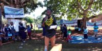 2016-Uganda-GivingChildrenHope