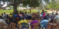 2018-UgandaAmani_Initiative4
