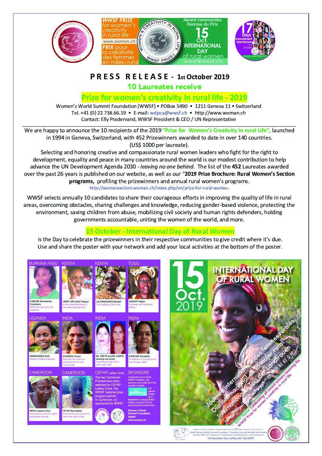 2019-Press.En_.PrizeRural.09.09-pdf