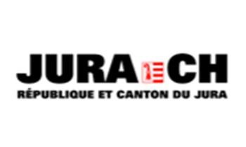Canton de Jura