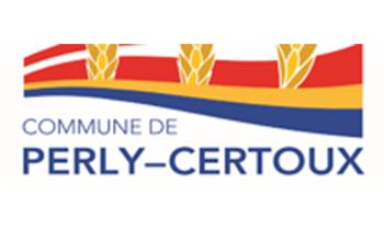 Commune de Perly-Certhoux